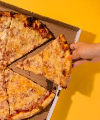 Pi Day 2019: Where To Get Free Pizza & Pie Deals Today Super Bowl Savings Deals On Pizza Wings Subs And More National Pizza Day 10 Deals For Phoenix Find 9 Blaze Coupon Codes September 2019 Promo Pi Where To Get Free Pie Today Kfc Newest Promotions Discount Coupons Sgdtips Check Out All The Happening Tomorrow Nationalpizzaday Saturday 100 Off Blaze Tv 8 Verified Offers Heres To Cheap Or Food Fastfired Disney Springs Pizzas Pies All The Best This