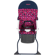 Cosco Simple Fold™ Full Size High Chair With Adjustable Tray ... Cosco Simple Fold Full Size High Chair With Adjustable Tray Chairs Baby Gear Kohls Camping Hiking Portable Buy Farm Momma Necsities Faith Farming Cowboy Boots Pnic Time Camouflage Sports Folding Patio Chair80900 Amazoncom Ciao Baby For Travel Up Nauset Recliner Camo Cape Cod Beach Company Vertagear Racing Series Pline Pl6000 Gaming Best Reviews Top Rated 82019 Outdoor Strap On The Highchair Highchairs When Youre On
