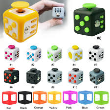 Itd Help Desk Singapore by Online Buy Wholesale Fidget Toys For Adhd From China Fidget Toys