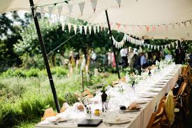 Outstanding Wedding Theme Ideas For Summer 5 Cool Free Themes Beau Magazine