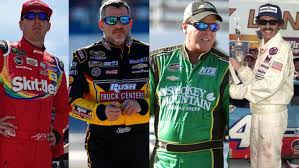 Chasing Greats: Busch Ties Stewart, Hornaday And Eyes Petty | NASCAR.com Main Street Mobile Billboards Isuzu Npr Hd For Sale Used Trucks On Buyllsearch Charlotte Fire Department Home Facebook Pickup Sales Fontana Truck Paper Peterbilt Sleepers For Sale In Il 2011 Midamerica Trucking Show Directory Buyers Guide By Mid Clint Bowyer 2018 Rush Truck Centers 124 Arc Diecast Rush Center Names Jason Swann Its Top Tech Ta Service 6901 Lake Park Beville Rd Ga 31636 Piedmont Peterbilt Llc Race Advance The Official Stewarthaas