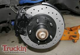 Chevy S10 Brake Upgrade - Web Exclusive Tech - Truckin' Magazine How To Change Your Cars Brake Pads Truck Armored Off Road Brakes Jeep Jk Wrangler Front Top 10 Best Rotors 2018 Reviews Repair Calipers 672018 Flickr Amazoncom Power Stop Kc2163a36 Z36 And Tow Kit K214836 Rear Upgrading Ram 2500 With Ssbc Rear Complete Guide Discs For 02012 Gmc Terrain Drilled R1 Concepts Inc Full Eline Slotted Ebc Rk7158 Rk Series Premium Plain 1piece