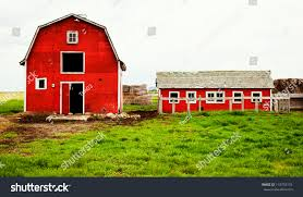Red Barn Country Stock Photo 118753174 - Shutterstock Red Barn Green Roof Blue Sky Stock Photo Image 58492074 What Color Is This Bay Packers Barn Minnesota Prairie Roots Pfun Tx Long Bigstock With Tin Photos A Stately Mikki Senkarik At Outlook Farm Wedding Maine Boston 1097 Best Old Barns Images On Pinterest Country Barns Photograph The Palouse Or Anywhere Really Tips From Pros Vermont Weddings 37654909
