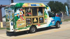 Kona Ice Truck By Nickanater1 On DeviantArt Kona Hawaiian Style Shaved Ice Truck The Eertainment Company History Of The Ice Cream Truck In Toronto Cadian Tire Pictures Details Gm Authority By Nickanater1 On Deviantart Food Dallas Mrsugarrushcom Mr Sugar Rush Dinos Cream Italian Water Business Youtube Feeds Cadiantireicetruck Phd Media Mena Hq Jeremiahs Jeremiahstruck Twitter Kev1jpg Stay Cool With These Images Bloody Disgusting