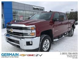 Used 2018 Chevrolet Silverado 2500 Lt Z71 6.6l Duramax For Sale In ... Used 2005 Chevrolet Silverado 2500hd For Sale Beville On Don Ringler In Temple Tx Austin Chevy Waco Lovely Duramax Diesel Trucks For In Texas 7th And Pattison 2017 1500 Aledo Essig Motors Replacement Engines Bombers Stops Decline And Takes Second Place Ford F Rocky Ridge Truck Dealer Upstate All 2006 Old Photos Used Car Truck For Sale Diesel V8 3500 Hd Dually Gmc Sierra 2500 Denali Review Sep Classified Dmax Store Buyers Guide How To Pick The Best Gm Drivgline