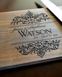 best 25 wood laser engraving ideas on pinterest laser engraving