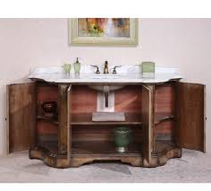 Bathroom Sink Vanities Overstock by Legion Furniture Wh3468 68