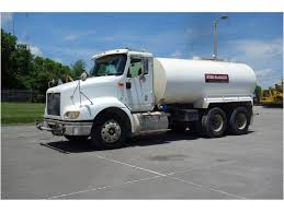 International Tank Trucks In Knoxville, TN For Sale ▷ Used Trucks ... Used Lpg Tanker Sales Road Tankers Northern Widely Waste Water Suction Truckvacuum Pump Sewage 1972 Ford Lts8000 Truck For Sale Seely Lake Mt John Used Tanker Trucks For Sale Petroleum Tanker Trucks Transcourt Inc New And Fuel Trucks For By Oilmens Tanks Sun Machinery Recently Delivered Er Equipment Dump Vacuum More Sale Transfer Trailers Kline Design Manufacturing Mack Water Wagon 6979