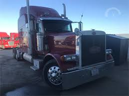 AuctionTime.com | 2005 PETERBILT 379EXHD Online Auctions Auctiontimecom 2006 Western Star 4900fa Online Auctions 1998 Intertional 4700 2017 Dodge Ram 5500 Auction Results 2005 Sterling A9500 2002 Freightliner Fld120 2008 Peterbilt 389 1997 Ford Lt9513 2000 9400 1991 4964f 1989 379