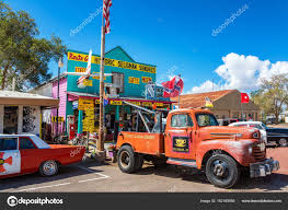 Historic Tow Truck On Route 66 – Stock Editorial Photo © Jkraft5 ... Vintage Tow Truck Grease Rust Pinterest Truck Dodge Lego Old Moc Building Itructions Youtube Phil Z Towing Flatbed San Anniotowing Servicepotranco 1929 Ford Model A Stock Photo 33924111 Alamy Antique Archives Michael Criswell Photography Theaterwiz Oldtowuckvehicletransportation System Free Photo From Old Antique 50s Chevy Tow Truck Photos Royalty Free Images Westmontserviceflatbeowingoldtruck Cartoon On White Illustration 290826500 The Street Peep 1930s