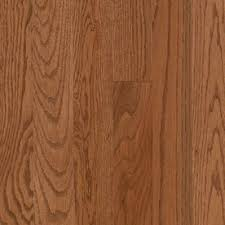 Gunstock Oak Hardwood Flooring Home Depot by 34 Best Hardwood Floors Images On Pinterest Hardwood Floors