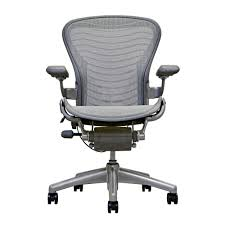 Herman Miller Mirra Chair Used by Bedroom Heavenly Ergonomic Office Chair Herman Miller Furniture