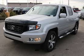 2014 Honda Ridgeline For Sale In Edmonton 2014 Honda Ridgeline 4x4 Rtl 4dr Crew Cab Research Groovecar Used Special Edition At Bathurst P3627 Carlton Preowned Honda Ridgeline For Sale Pickup Trucks Top Choices Amazoncom Ledpartsnow 062014 Led Interior Sport 17051a First Test Motor Trend In Moose Jaw File2014 Se Frontendpng Wikipedia Edmton