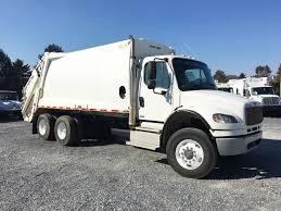 2012-Freightliner-Garbage Trucks-For-Sale-Rear Loader-TW1160285RL ...