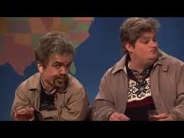 Stefon Snl Halloween Youtube by Saturday Night Live Bobby Moynihan U0027s Last Drunk Uncle U0027snl