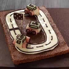 le circuit tout chocolat cuisine plurielles fr