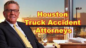 Houston Truck Accident Attorney - Dedicated Truck Crash Lawyers ... 18 Wheeler Accident Attorneys Houston Tx Experienced Truck Wreck Lawyer Baumgartner Law Firm 20 Best Car Lawyers Reviews Texas Firms Attorney Cooney Conway Truck Accident Attorneys At Lapeze Johns Dicated Crash Rockwall County Auto In Personal Injury 19 Expertise San Antonio Trucking Thomas J Henry Big