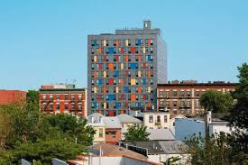 Bed Stuy Gentrification by Tenants Under Siege Inside New York City U0027s Housing Crisis By