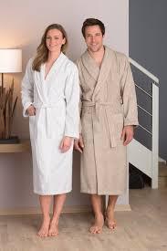 bernard solfin robe de chambre bernard solfin robe de chambre collection avec la robe de chambre