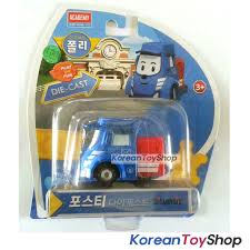 Robocar Poli POSTY Diecast Metal Figure Toy Car Mail Truck Academy ... This Toy Mail Truck Mildlyteresting Toy Ups Truck Unboxing Bonus Mail Youtube Amazoncom Usps Toywonder 1 Toys Games It Was Time To Update This Model Too Especiall Flickr Vintage American Flyer Us Pedal Car Cottone Auctions Matchbox Casting Change In The 2015 Easter Kroger Singles Cheap Find Deals On Line At Alibacom 1960s Structo With Sliding Doors Fisher Price Little People Post 127 Replacement Details Toydb Cast Iron Mail Die Cast Army 3750 Pclick