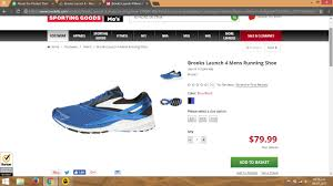 Brooks Coupons Online / Park N Fly Coupon Codes Minneapolis Deal Alert Brooks Brothers Semiannual Sale Treadmill Factory Coupon Code Best Buy Pre Paid Phones Save Money Shopping Online With Gotodaily Brothers Store Oc Fair Free Admission Coupons Online Park N Fly Codes Minneapolis Dell Refurbished Computers 12 Hour 50 Off Flash Credit Card Login Kids Recliners At Big Lots Perpay Promo 2019 Beoutdoors Discount Creme De La Mer Depend Underwear Printable Getmodern Promo Brooks Active Deals 15 Off Brother Designs