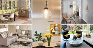Spring Home Decor Trends For 2015