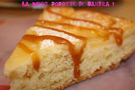 dessert au pomme rapide gâteau aux pommes rapide la bonne popotte de
