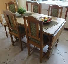 neuer balimo stuhl in möbel wohnen gebraucht kaufen