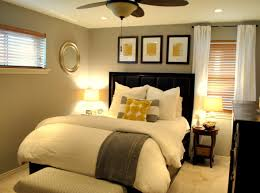 Stunning Astonishing Hgtv Bedrooms Bedroom Budget Decor Our Favorites From Fans 24