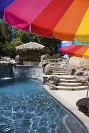 52 Best Pool Ideas Images On Pinterest | Pool Ideas, Raised Pools ... Backyard Landscaping Design Ideasamazing Near Swimming Pool Tuscan Dream Video Diy White Wood September 2014 Lovely Backyards Architecturenice Retrespatio Builder Houston Outdoor Structures Hydropool Self Cleaning Swim Spa Installed In Ground With Stone Alderwood Landscape Fire Pit Ideas To Keep You Cozy Year Round Httpswwwgoogcomsearchhlen Pools Pinterest And Of House Custom Home In Florida With Elegant Starting A Project Hgtv Mid Century Modern Homes Spaces Hgtv Garden