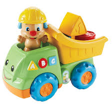 Fisher Price - Laugh & Learn - Puppy's Dump Truck: Amazon.co.uk ... Antonline Rakuten Fisherprice Power Wheels Paw Patrol Fire Truck Fireman Sam Driving The Mattel Fisher Price 2007 Engine Youtube Vintage Little People Ardiafm Blaze Monster Machines King Dyn37 Nickelodeon And Darington Slam Go Jungle Cat Offroad Stripes Jumbo Car Helicopter Or Recycling 15 Years And The Ankylosaurus Sold Dump Cstruction Vehicle 302 Husky Helper Ford Super Duty Pickup Walmartcom