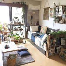 Patio Tables Home Decor Ideas Editorialinkus