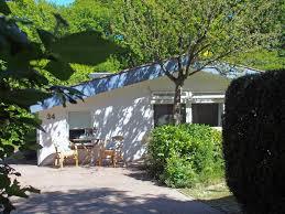 vakantiehuis la redousse ferienhaus renesse