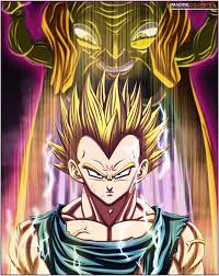 Majin Lamp X Reader by 211 Best Dbz Images On Pinterest Beautiful Pictures Cartoon And