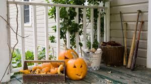 Halloween H20 Online Castellano by 100 Casola Farms Halloween The Holidaze Happy Halloween