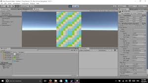 Tiled Map Editor Unity by How To Script A 2d Tile Map In Unity3d U2013 Zenva Gamedev Academy
