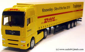 DHL Express   HobbyDB Playmobil Dhl Delivery Van Post Truck In Exeter Devon Gumtree Standalone Trailer Mod For Ats American Simulator 04 Semi Trailer Lego This Next Truck My Flickr On Motorway Editorial Photo Image Of German 123334891 Full Wrap Install Dpi Wrapscom Mercedes Caught Borrowing Dhls Electric Using It Skin Scania Euro 2 Bruder Falls Into Water Youtube Reefer Semitrailer Dhl Stock Photos Royalty Free Images
