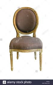 Antique Chair Cut Out Stock Images & Pictures - Alamy Victorian Eastlake 1890 Antique Walnut Swivel Desk Chair New Leather Western Rocking Hejabnewscom Habitat Charlottesville Store Test Pages Art Decor Fniture Stationary Rocker Or Platform Value Fred Taylor Archives Page 3 Of 10 Live Auctioneers Eastlakestyle Fireplace Mantel Mirrored Top Old Rocker Recliner Chair Knapp Joint Dresser Sewing R164 Period Wooden Stock Photos