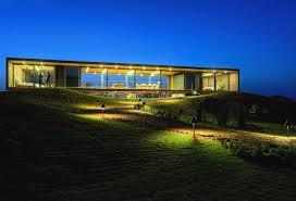 100 Panorama House Gallery Of Ajay Sonar 5