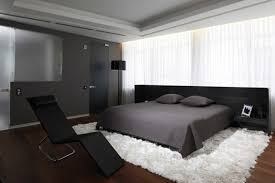 Dark Brown Carpet Bedroom Including Chocolate Ideas Pictures Apartments Cool Apartment Design With Square Grey And Floral Bedsheet Black Modern