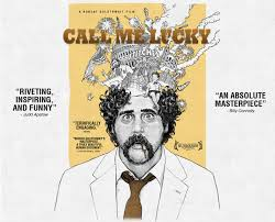 Call Me Lucky - A Film By Bobcat Goldthwait Call Me Lucky A Film By Bobcat Goldthwait Stand Up Part 1 Top Story Weekly Youtube Johnny Cunningham News Photo Stock Photos Images Page 2 Alamy 3102018 Rsdowrcom Cult Film Tv Geek Blog 84 Bobs Burgers Season 4 Rotten Tomatoes 102115 Syracuse New Times Issuu Bob Meat Live In Amazoncom Its A Thing You Wouldnt Uerstand Digital Views 8512 812