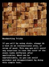 learn about woodworking tools at http gibsonwooddesign net