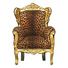 Childrens Furniture Safari Design French Baroque Luxury-pure Shop ... 54 Best Tudor And Elizabethan Chairs Images On Pinterest Antique Baroque Armchair Epic Empire Fniture Hire Black Baroque Chair Tiffany Lamps Bronze Statue 102 Liefalmont Style Throne Gold Wood Frame Red Velvet Living New Design Visitor Armchair Leather Louis Ii By Pieter French Walnut For Sale At 1stdibs A Rare Late19th Century Tiquarian Oak Wing In The Eighteenth Century Seat Essay Armchairs Swedish Set Of 2 For Sale Pamono