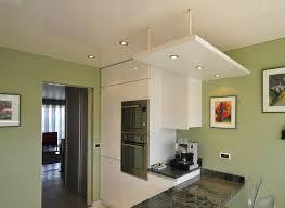 eclairage bar cuisine luminaire cuisine design fabriquer une suspension ides cratives