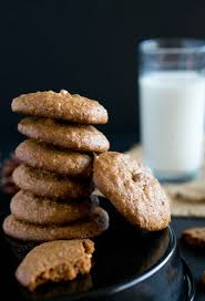 Walnut Cookies (Paleo, Gluten-Free) 25 Off Cookies By Design Coupons Promo Discount Codes Attitude Brand High Quality Fashion Accsories How To Set Up For An Event Eventbrite Help Center Walnut Paleo Glutenfree Coupon Elmastudio 18 Wordpress Coupon Plugins To Boost Sales On Your Ecommerce Store Get Pycharm At 30 Off All Proceeds Go Python Free Shipping On These Gift Baskets More Use Code Fs365 Qvc Dec 2018 Coupons Baby Wipes Specials 15 Bosom Wethriftcom
