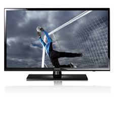 h5003 series 40 class hd led tv