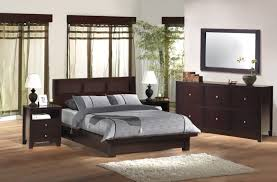 Excellent Ideas Wood Bedroom Furniture Bedroom Top Interesting