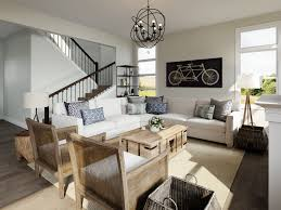 100 Modern Interior Design Colors Rustic 7 Best Tips To Create Your