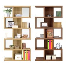 Storage Furniture Rack Shelf Living Decorative Shelves Bookshelf Certificate Display Cabinet
