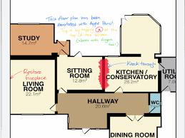 Free Floor Planning House Design App 10 Best Home Design Apps Architecture